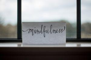 mindfulness Barcelona, yoga en el trabajo, yoga a domicilio, clases particulares